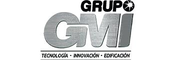 Grupo Simi