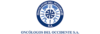 Oncologos del occidente